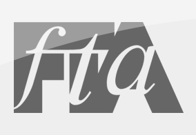 ORGANISATION_LOGOS_FTA_OVER