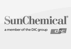 SUPPLIER_LOGOS_SUNCHEMICAL_NORMAL